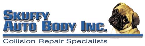 Geico Home Insurance >> Skuffy Auto Body Shop | Huntington, NY Auto Body Repair | GEICO Repair Express Long Island Location