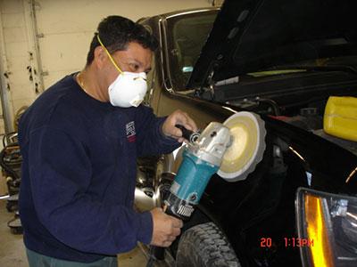 Geico Repair Shops Near Me >> Skuffy Auto Body Shop Huntington Ny Auto Body Repair Geico